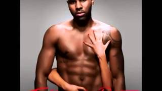 Repeat youtube video Jason Derulo feat. Snoop Dogg -  Wiggle (Clean)
