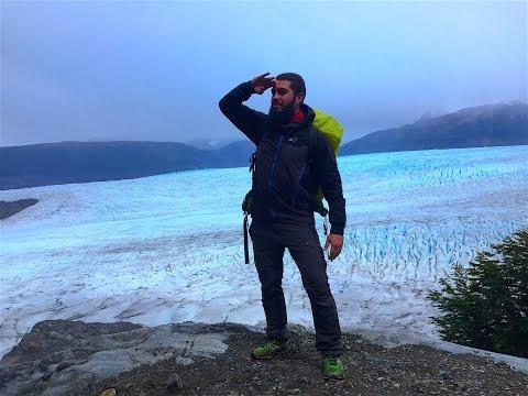 Patagonia Hiking Adventure - Torres Del Paine