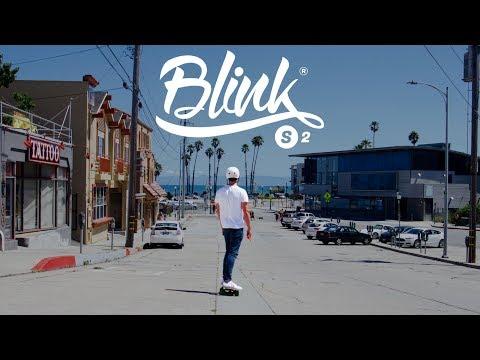Blink S2 Specs