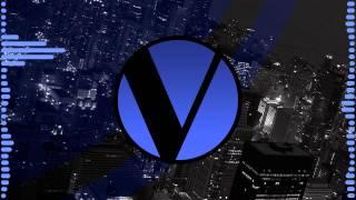 Virtual Riot - Drop Some [Dubstep]