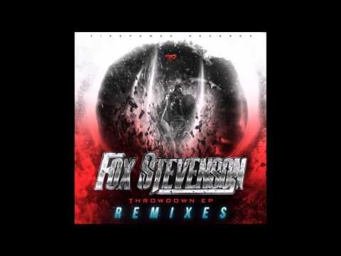 Fox Stevenson - Double Up (ETC!ETC, TigtTraxx Remix)
