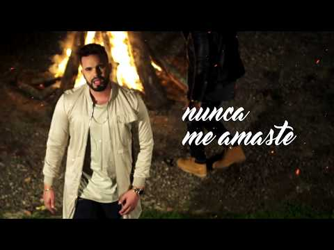 24 HORAS Mickey y Joell - Nunca Me Amaste (Official Video)