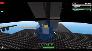 ROBLOX-Video von oldschoolcena