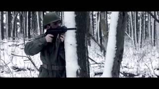 Late Arrival (2013) War Film[HD]