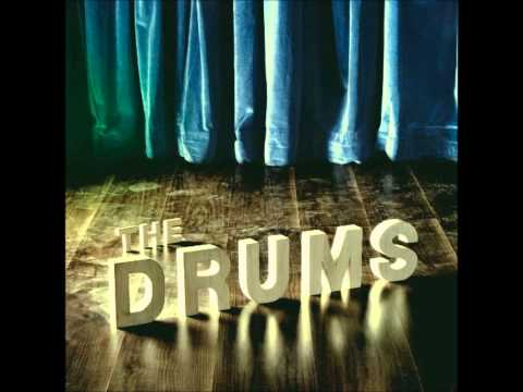 The Drums - The Drums - 07 - Down By The Water