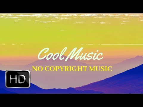 Backsound (No Copyright Song) Soul (Vlog) DJ Squad