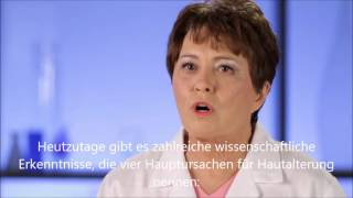 Anti Aging - Dr. Charlene DeHaven