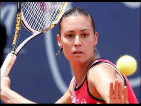 Tennis US OPEN 2015 Finale Pennetta Vinci