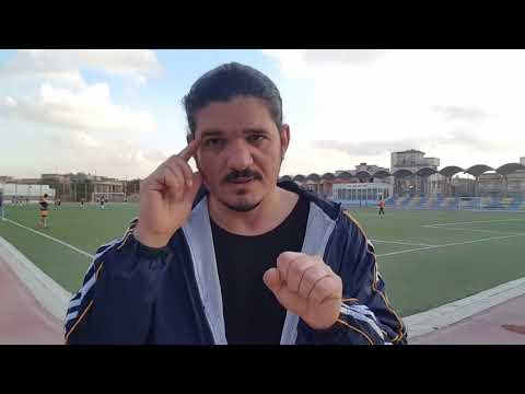 Hello you like Iraq / Baghdad banks club sweet video thank you