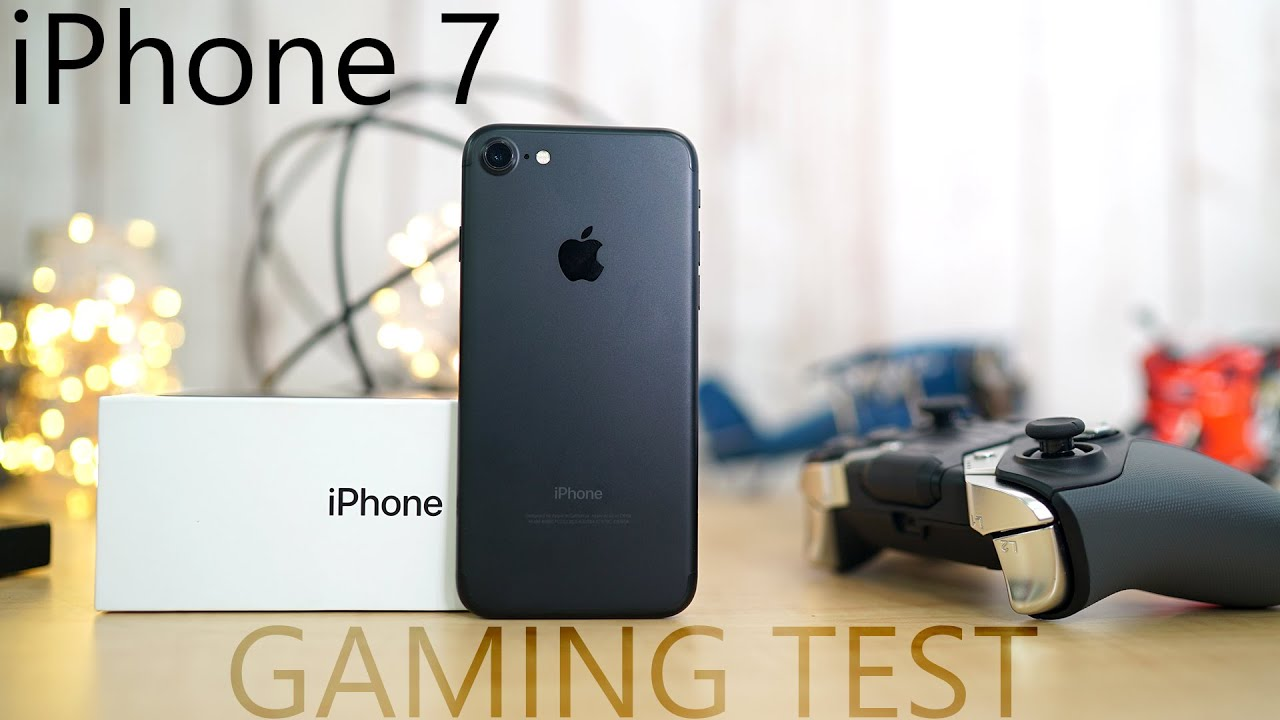 how to create playlist on iphone iphone 7 gaming review 1082