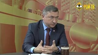 В.Боглаев,  И.Стрелков, М.Калашников: истинный смысл послания Путина