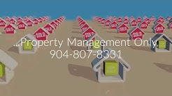 Need property Management in Jacksonville FL? Collins Property Managers