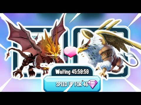 Download FIRST TRY BREEDING AND GOT A LEGENDARY? | NEW BREEDING EVENT GAMEPLAY: Monster Legends