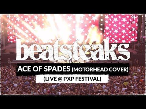 Beatsteaks – Ace