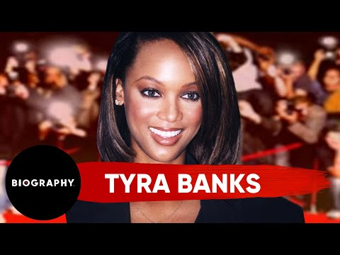 Tyra banks objectum sexuality