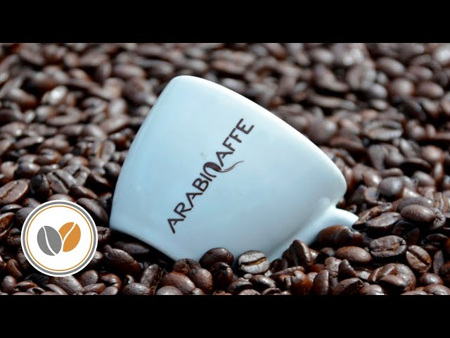 Een kijkje bij Arabicaffè Catania waar ons merk Caffè Tiramisu wordt geroosterd - Espresso.nl