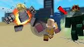ลงพอยางกบไซตามะ One Punch Man Roblox Heroes Legacy ล งพ อย างก บไซตามะ One Punch Man Roblox Heroes Legacy 52 Youtube