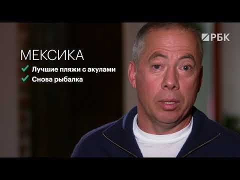 Блоги РБК: Аркадий Новиков
