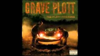 Grave Plott - Don