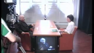 Ich war Hitlerjunge Salomon - Sally Perel im Interview