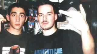2Pac - Changes (feat Eko Fresh,Kool Savas)
