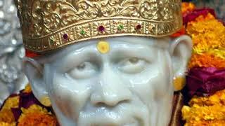 Shankar Mahadevan Sri Sathya Sai – Grcija