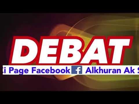 Dèbat : Groupe kènal Serigne Touba Ak Cheikh Oumar Mbaye H.A🎧🔊🎙