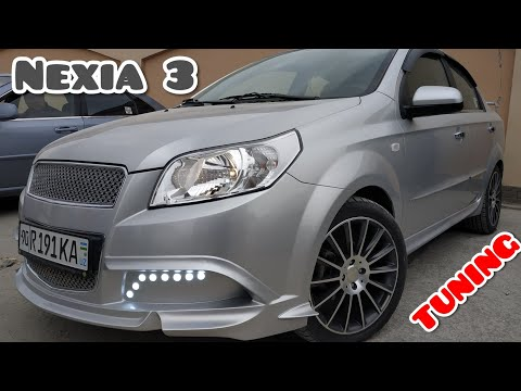 #nexia3 3 НОЯБРЬ ХОРАЗМ МАШИНА БОЗОРИ НАРХЛАРИ. #testdriveu#uzauto#gmuzbekistan#top3#top10