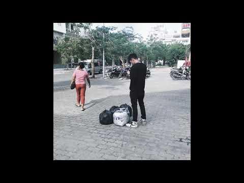 ICM   MV 3Đi Contest - Đi Đâu Về Đâu  3 ĐI ( ĐI ĐI ĐI ) Remix - B Ray