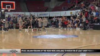 Montana Western heads to NAIA championship