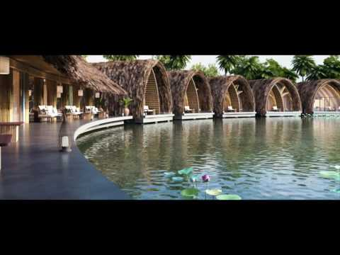Intercontinental Phu Quoc Long Beach Residences