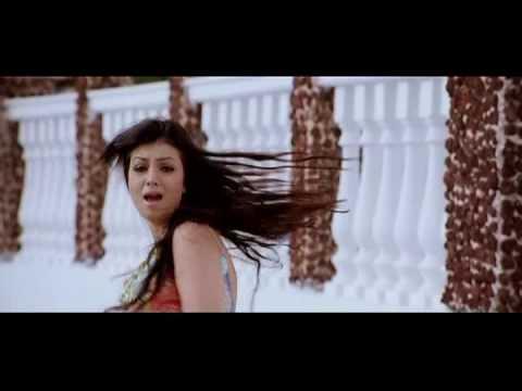 Wanted hindi movie song
