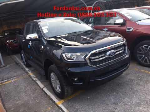 Giá Xe Ford Ranger Wildtrak 2019 Tại Đồng Tháp - O888.1O3.1O3