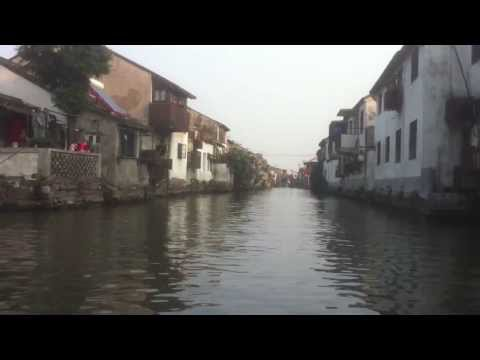 TOOTH PASTH 08: Suzhou