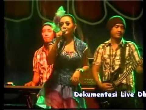Vocal Cantik OM.NIRWANA The Orkes Magdaalenna