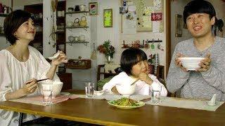 ムビコレのチャンネル登録はこちら▷▷http://goo.gl/ruQ5N7 人気CMシリー...