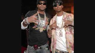 Jim Jones ft. Dipset - Pin The Tail On A Donkey