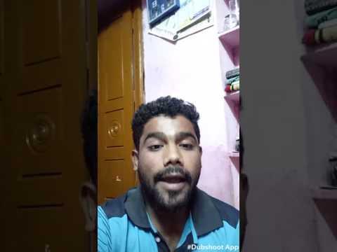 Nenu Telugu basha lekka