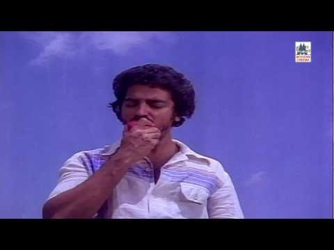 Nallathor Veenai Seithu SPB Varumaiyin Niram Sivappu Songs Sridevi Kamal MSV