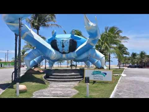 Belmonte Bahia fonte: i.ytimg.com