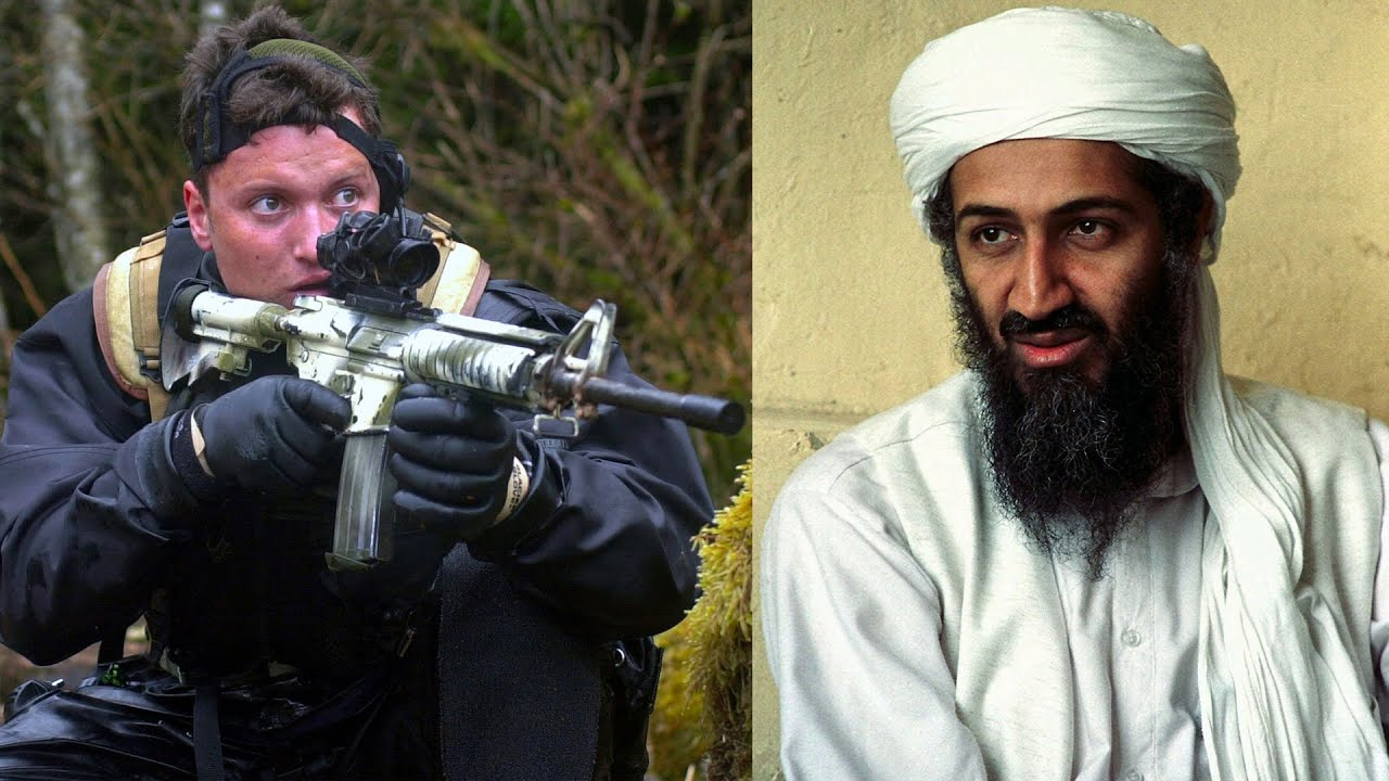 details of osama bin ladens death and Ok by now you are all probably aware that the death of osama bin laden is being there were reports of a death in 2001 shortly after 9/11, there were reports of his death (3) obfuscated stories whose conflicting details can never be resolved(osama, hitler.
