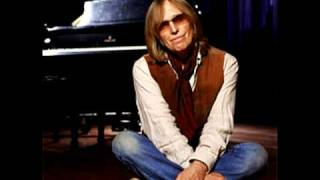 I won't back down (acoustic version) - Tom Petty