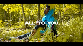 Kaotix - All to You (Official Music Video)