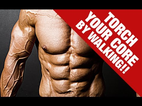 Best CORE Exercise You're NOT Doing (9 out of 10 miss this!)