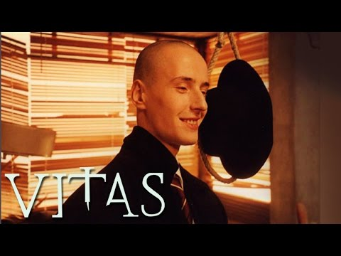 VITAS - Улыбнись/Smile (Official video 2002)