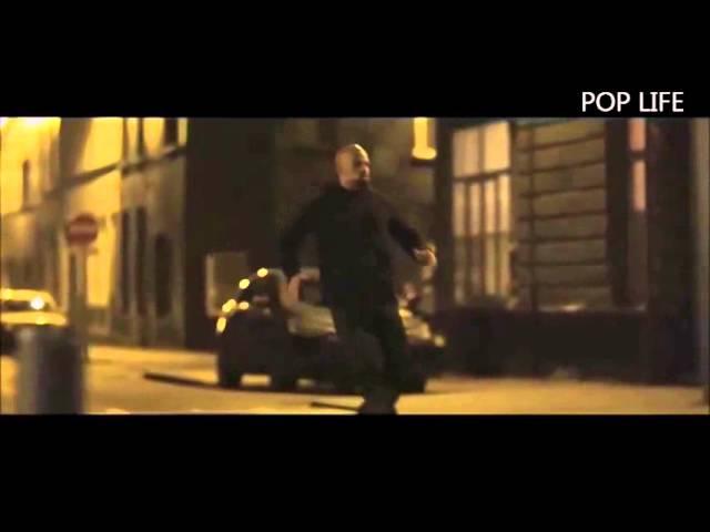 PETER LUTS - One More Night (Original Club Mix) (2012)
