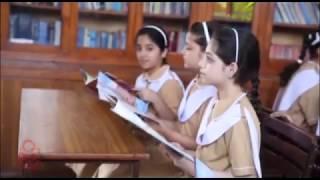 Peshawar Model Girls High School-II, Dalazak Road Peshawar