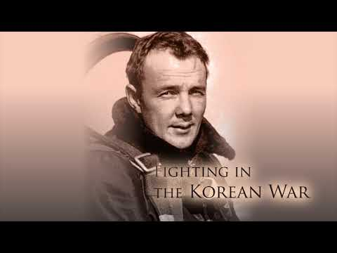 Not Quite a Hero by Lt. Colonel Joseph R. Clark