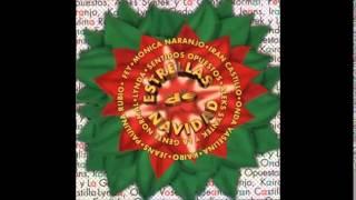 Estrellas De Navidad 1997 (Album Completo)