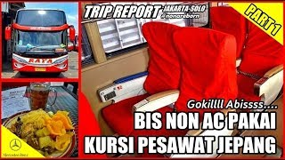 trip-naik-bis-non-ac-termewah-po-raya-nona-reborn-jakarta-solo-pakai-kursi-pesawat-part-1